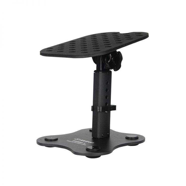 Alctron MS180 Desktop Monitor Speaker Stand