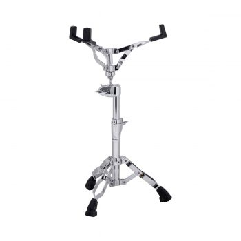 Mapex S800 Armory Series Snare Drum Stand