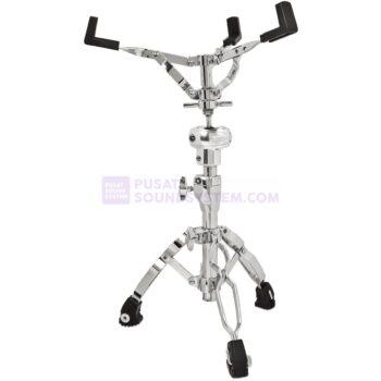 Mapex SF1000 Falcon Snare Drum Stand