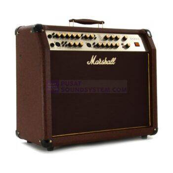 Marshall AS100D Ampli Gitar Combo Akustik 2×8″ 10...