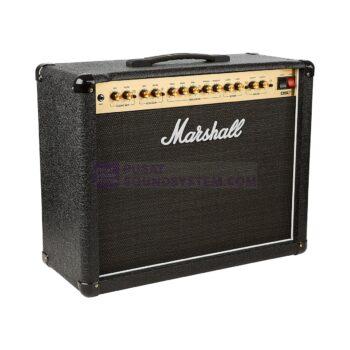 Marshall DSL40CR Ampli Gitar Combo 1×12″ 40-watt