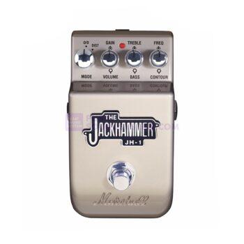 Marshall JH-1 Jack Hammer Guitar Effect