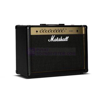 Marshall MG102GFX Ampli Gitar Combo 2×12″ 100-wat...