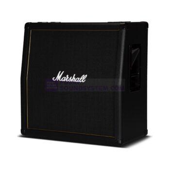 Marshall MG412AG Speaker Gitar Cabinet 4×12″ 120 ...
