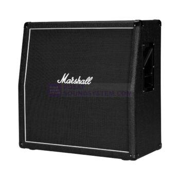 Marshall MX412AR Speaker Cabinet Gitar 4×12″ 240 ...