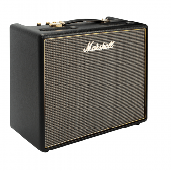 Marshall Origin ORI20C Ampli Gitar Combo 1×10″ 20...