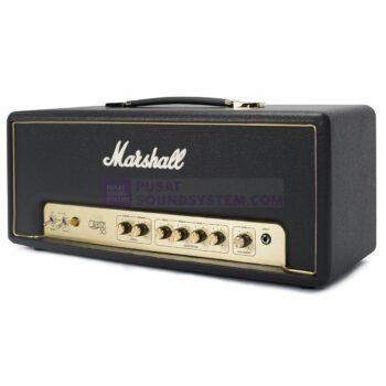 Marshall Origin ORI50H Ampli Head Gitar 50W