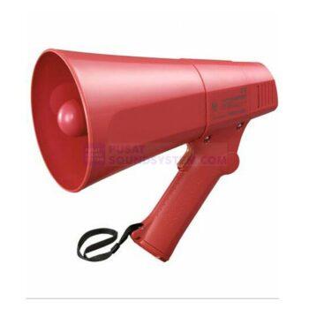 TOA ZR-510S Handgrip Megaphone