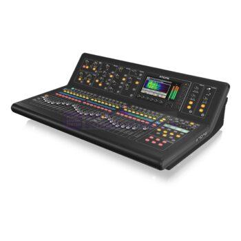 Midas M32 LIVE Mixer Digital 40 Channel