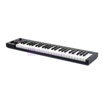 NEKTAR Impact GX49 49-key Keyboard MIDI Controller