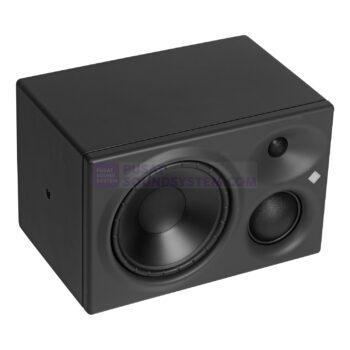 Neumann KH 310 A Studio Monitor 8.25 Inch 300W