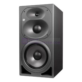 Neumann KH 420 A Studio Monitor 10 Inch 330W