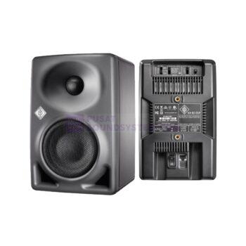 Neumann KH 80 DSP Speaker Studio Aktif 4″ 120W