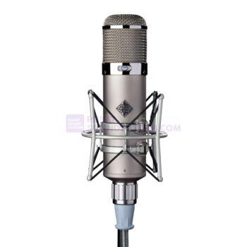Neumann U47 Mic Recording Condenser Multi Pattern