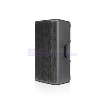 dB Technologies Opera 10 Speaker Aktif 10″ 1200W