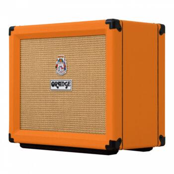 Orange Rocker 15 Ampli Gitar Combo 10 Inch 15 Watt