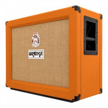 Rockerverb 50 MK3 Combo Ampli Gitar 2 x 12″ 50 Watt