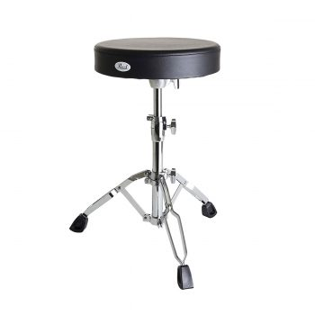 Pearl D790 Light Drum Throne Kursi Drum
