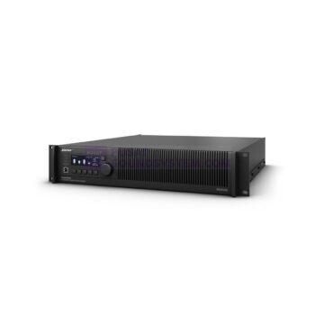 PowerMatch PM4500N Power Amplifier 4 Channel 2000 Watt