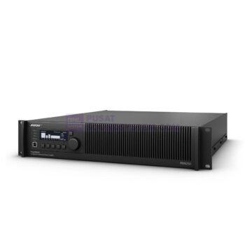 PowerMatch PM8250N Power Amplifier 8 Channel 2000 Watt