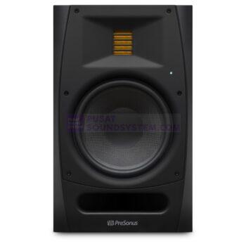 PreSonus R65 Speaker Studio Monitor 6.5″ 150 Watt