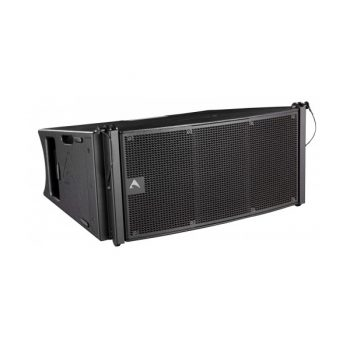 Proel Axviom AX2010P Speaker Line Array 1700 Watt