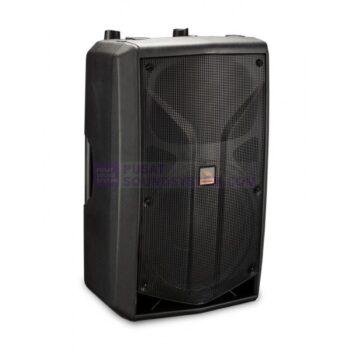 Proel Flash 12AV2 Speaker Aktif 12 Inch 600 Watt