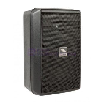 Proel Flash 12PV2 Speaker Pasif 12 Inch 600 Watt