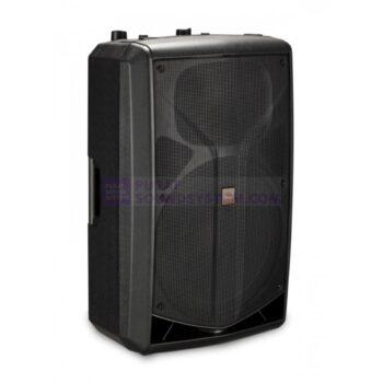 Proel Flash 15AV2 Speaker Aktif 15 Inch 250 Watt