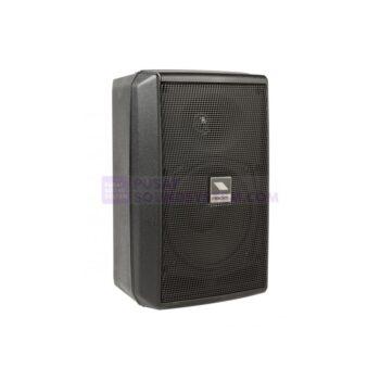 Proel Flash 5PV2 Speaker Pasif 5 Inch 320 Watt