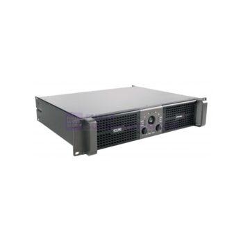 Proel HPX2400 Power Amplifier 2 Channel 2400 Watt