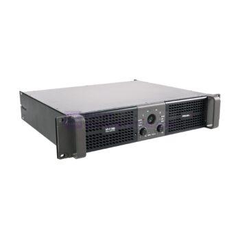 Proel HPX2800 Power Amplifier 2 Channel 2800 Watt