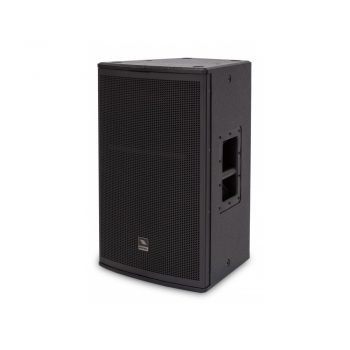 Proel LITE LT12P Speaker Pasif 12 Inch 1200 Watt