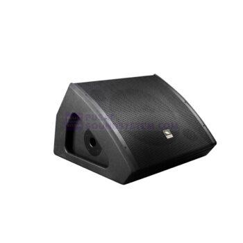 Proel WD 12A Speaker Monitor 12 Inch 300 Watt