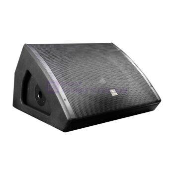 Proel WD 15A Speaker Monitor Panggung Aktif 15″ 900W