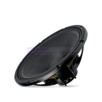 RCF MB15N351 Speaker Mid Bass 15 Inch 1300 Watt