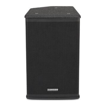 Samson RSX110 Speaker Pasif 10-Inch 800-Watt