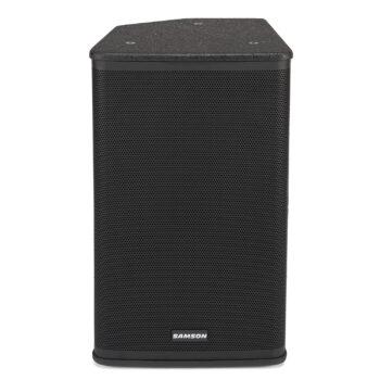 Samson RSX112 Speaker Pasif 12-Inch 1200-Watt