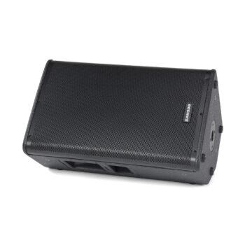 Samson RSX112A Speaker Pasif 12-Inch 1600-Watt