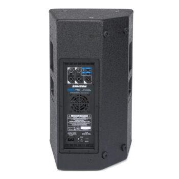 Samson RSX115A Speaker Aktif 15-Inch 1600W