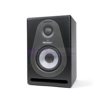 Samson Resolv SE5 Speaker Monitor Aktif 5-Inch 70-Watts