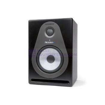 Samson Resolv SE6 Speaker Monitor Aktif 6.5-Inch 100-Watt