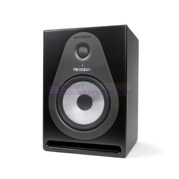 Samson Resolv SE8 Speaker Monitor Aktif 8-Inch 100-Watt