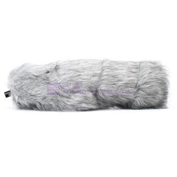 Rode Deadwombat Artificial Fur Wind Shield for Blimp