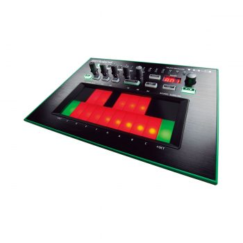 Roland AIRA TB-3 Touch Bassline Performance Synthesizer