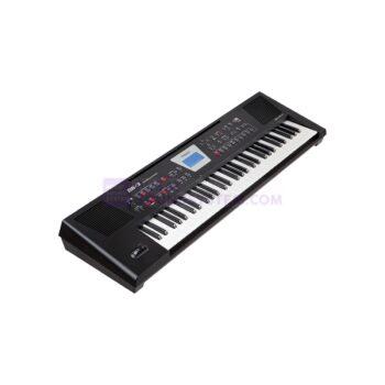 Roland BK3 61 Key Backing Keyboard