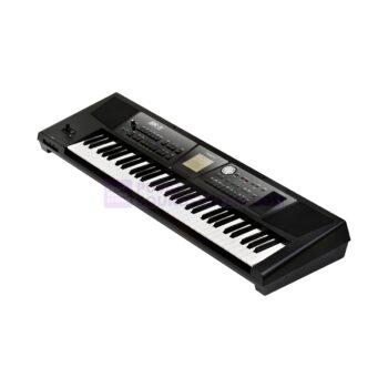 Roland BK5 61 Key Backing Keyboard