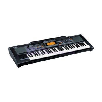 Roland E09 61 Key Interactive Arranger Keyboard
