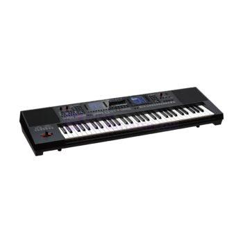 Roland EA7 Expandable 61 Key Arranger Keyboard
