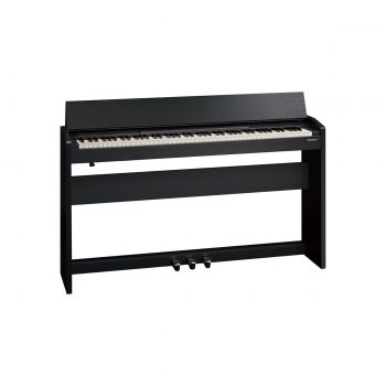 Roland F-140R 88 Key Digital Piano